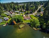 Primary Listing Image for MLS#: 1455122