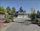 Primary Listing Image for MLS#: 1455222