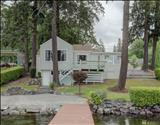 Primary Listing Image for MLS#: 1456622