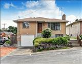Primary Listing Image for MLS#: 1469122