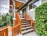 Primary Listing Image for MLS#: 1478822