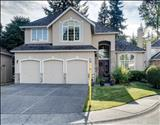 Primary Listing Image for MLS#: 1481322