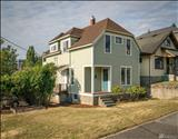 Primary Listing Image for MLS#: 1487222
