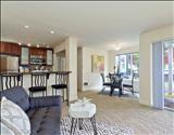 Primary Listing Image for MLS#: 1487322