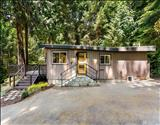 Primary Listing Image for MLS#: 1487622