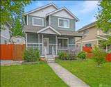 Primary Listing Image for MLS#: 1491222