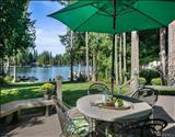 Primary Listing Image for MLS#: 1496222