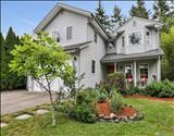 Primary Listing Image for MLS#: 1501522