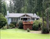 Primary Listing Image for MLS#: 1521122