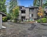 Primary Listing Image for MLS#: 1529722