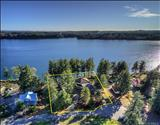 Primary Listing Image for MLS#: 1542822