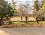 Primary Listing Image for MLS#: 1549922