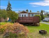 Primary Listing Image for MLS#: 1556822