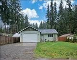 Primary Listing Image for MLS#: 1557422