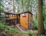 Primary Listing Image for MLS#: 1563522
