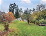 Primary Listing Image for MLS#: 423622