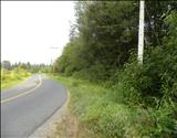 Primary Listing Image for MLS#: 676022