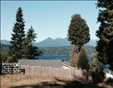 Primary Listing Image for MLS#: 703822