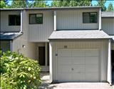 Primary Listing Image for MLS#: 777922