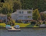 Primary Listing Image for MLS#: 793122