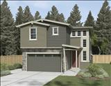 Primary Listing Image for MLS#: 809522