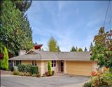 Primary Listing Image for MLS#: 853822
