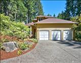 Primary Listing Image for MLS#: 865322