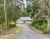 Primary Listing Image for MLS#: 892022