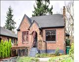 Primary Listing Image for MLS#: 892622