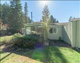 Primary Listing Image for MLS#: 924122