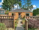 Primary Listing Image for MLS#: 932922