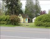 Primary Listing Image for MLS#: 933322