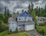 Primary Listing Image for MLS#: 966722