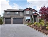 Primary Listing Image for MLS#: 1034123