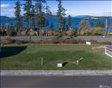 Primary Listing Image for MLS#: 1050923