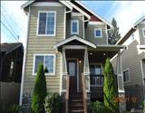 Primary Listing Image for MLS#: 1051323