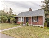 Primary Listing Image for MLS#: 1067323