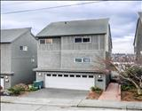Primary Listing Image for MLS#: 1071123