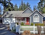 Primary Listing Image for MLS#: 1077523