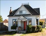 Primary Listing Image for MLS#: 1079223