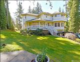Primary Listing Image for MLS#: 1087723