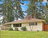 Primary Listing Image for MLS#: 1113023