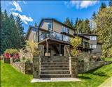 Primary Listing Image for MLS#: 1115923