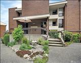 Primary Listing Image for MLS#: 1118623