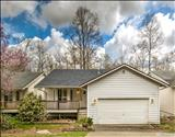 Primary Listing Image for MLS#: 1119223