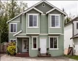 Primary Listing Image for MLS#: 1119923