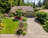 Primary Listing Image for MLS#: 1130723