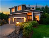 Primary Listing Image for MLS#: 1134023