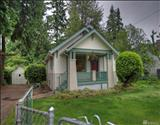 Primary Listing Image for MLS#: 1136623
