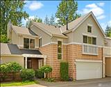 Primary Listing Image for MLS#: 1136823